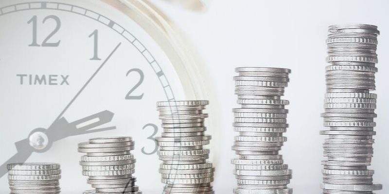 Charities with extended MTD deadlines must be prepared by 1st October 2019.